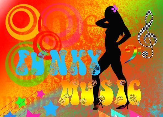 funky-music.jpg