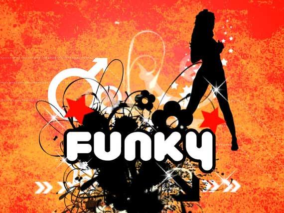 funky3.jpg