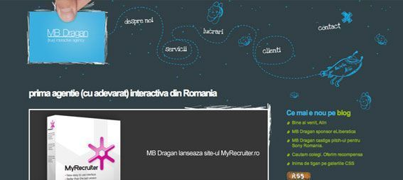 mbdragan.com