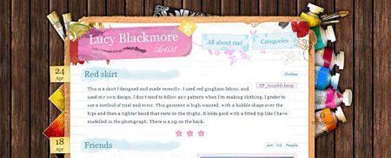 blackmore.jpg