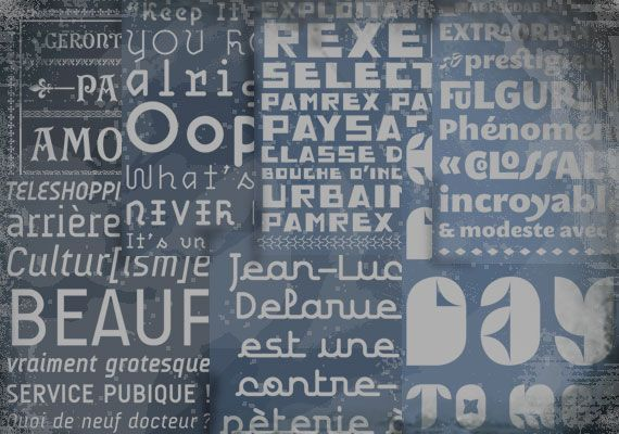 fonts3.jpg