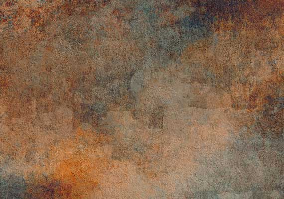 exgrange1.jpg