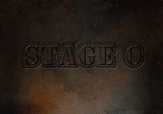 exgrange13.jpg