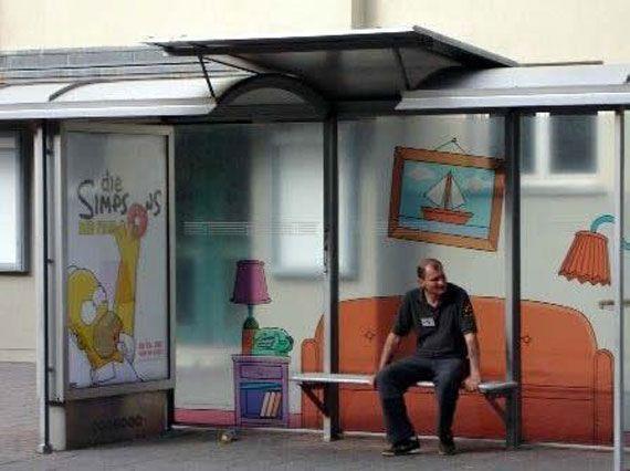 busstop6.jpg