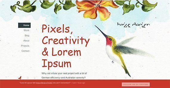 webdesign2010.jpg