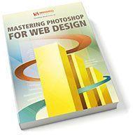 bookpsdesign.jpg