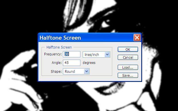 halftone7.jpg