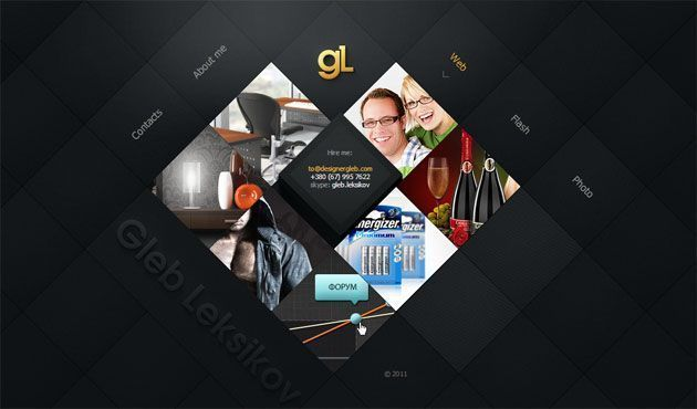 20creative-site-jan2012-5.jpg