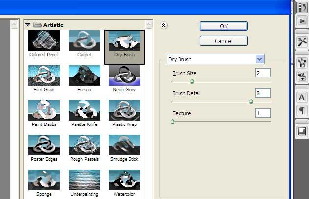 grunge-brush3.jpg