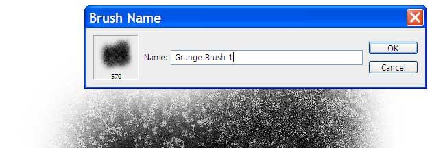 grunge-brush8.jpg