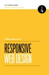 Responsive Interface Design
