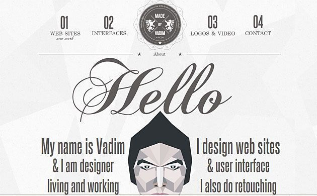 20creative-site-feb2012-10.jpg