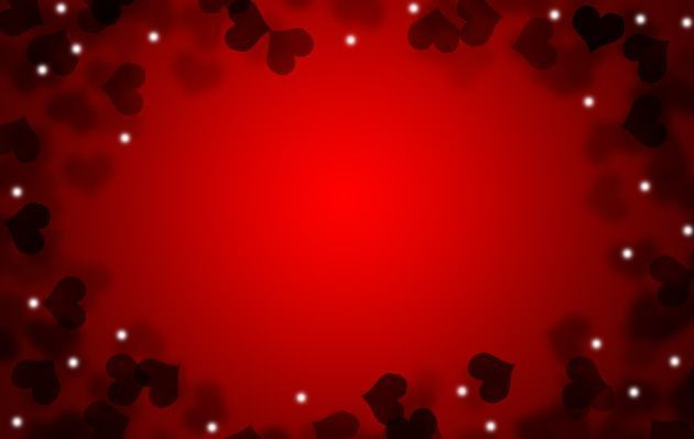 valentinka14.jpg
