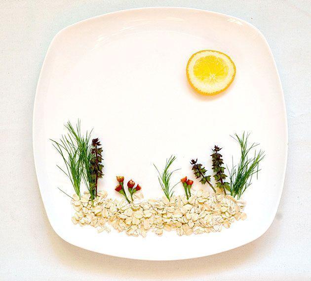 foodart2.jpg