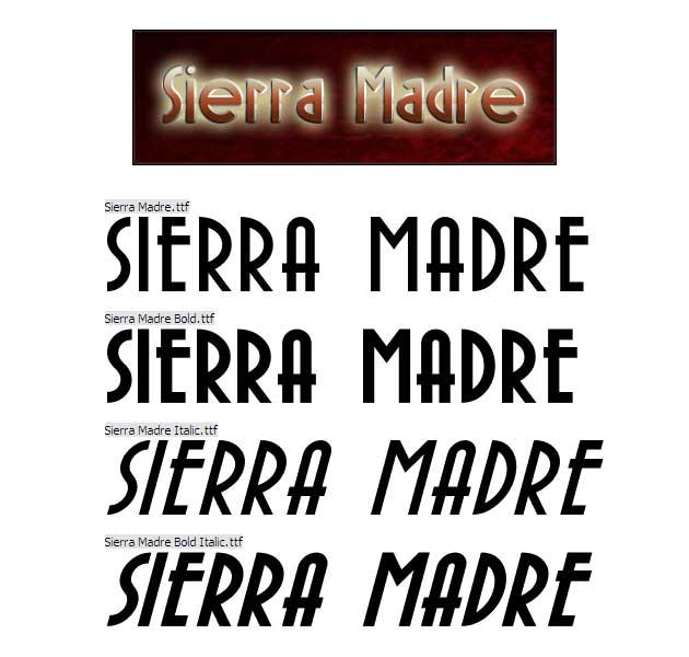 free_retro_fonts9.jpg