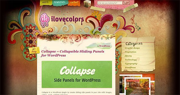 colorful_sites2.jpg