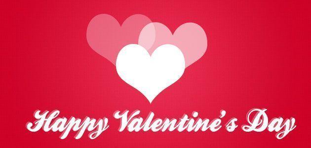 Бесплатные иконки ко дню Святого Валентина