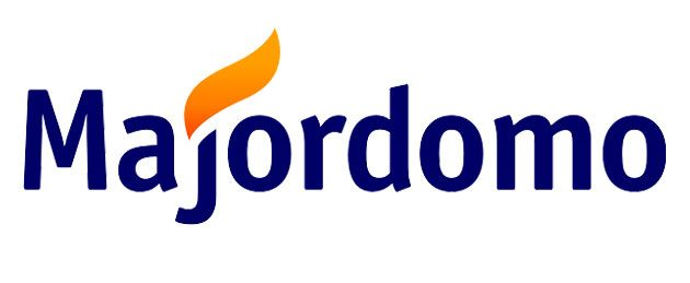 Обзор услуг хостинг-провайдера Majordomo