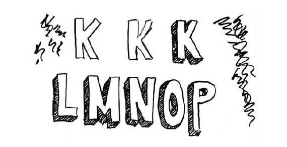 hand-font-jay.jpg
