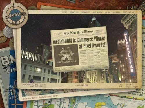 media-boom.jpg
