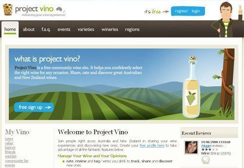 project-vino.jpg