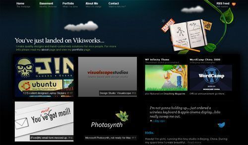 viki-works.jpg