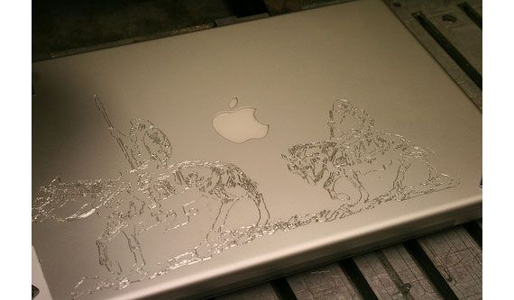 laptopcreate3.jpg