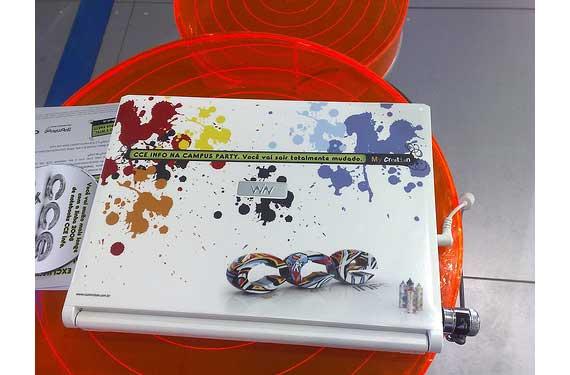 laptopcreate8.jpg