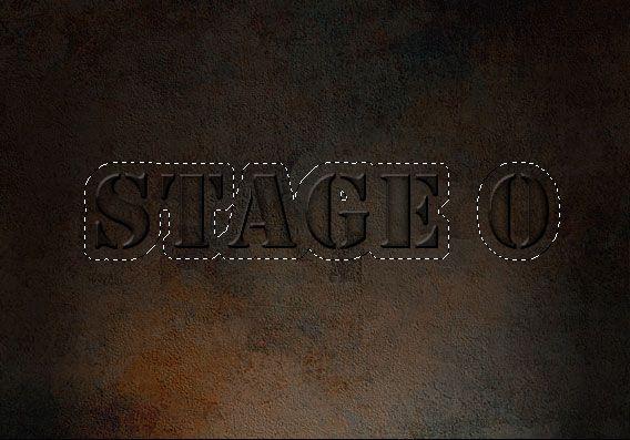 exgrange9.jpg