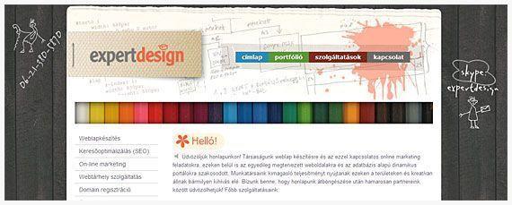 expertdesign.jpg
