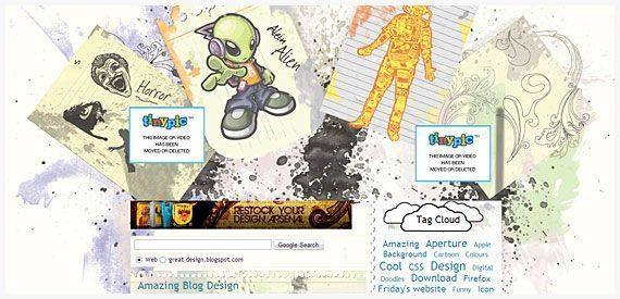 great-design.jpg
