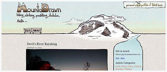 mountaindrawn.jpg