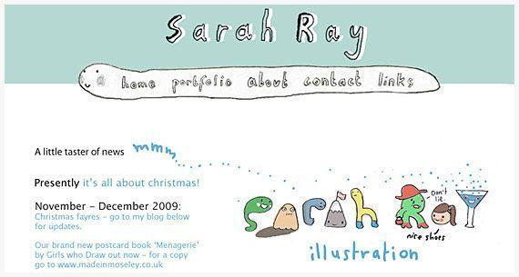 sarahray.jpg