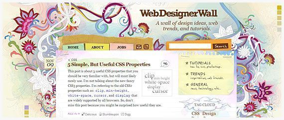 webdesignerwall.jpg
