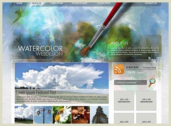aquadesign.jpg