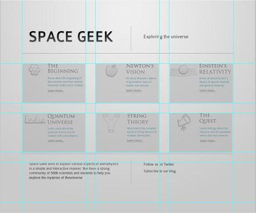 spacegeek.jpg
