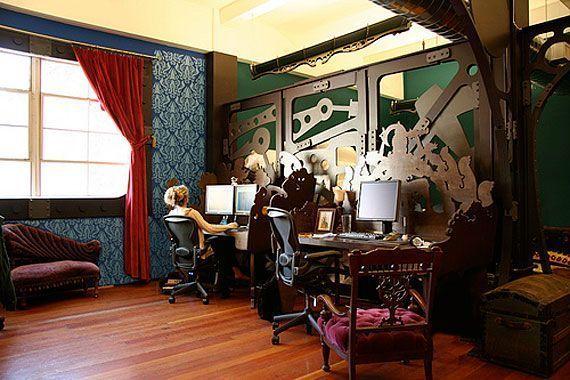 creative_office8.jpg