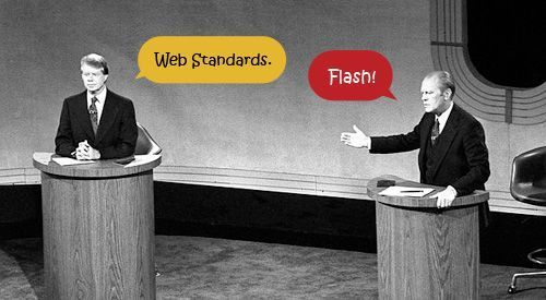 std-vs-flash.jpg