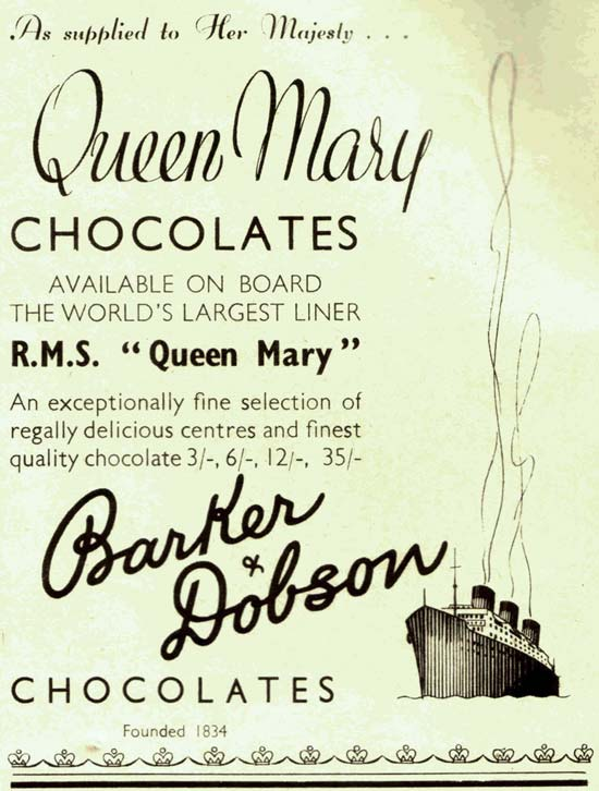 queen-mary-chocolates.jpg