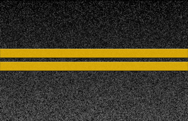 asphalt8.jpg