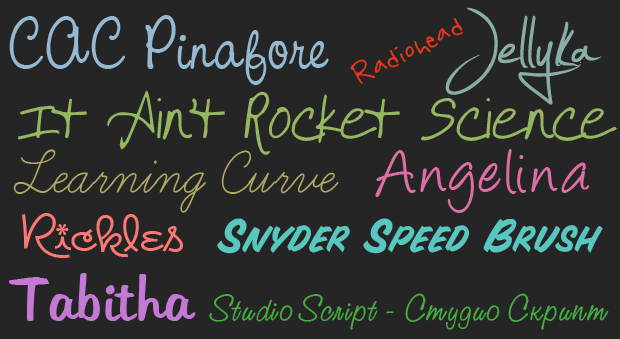 scriptfonts-black.png