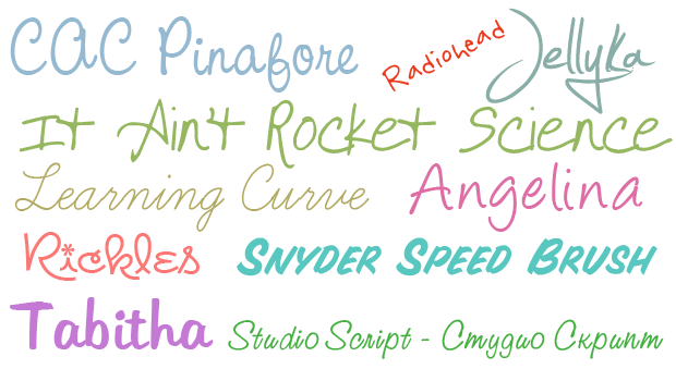 scriptfonts-white.png