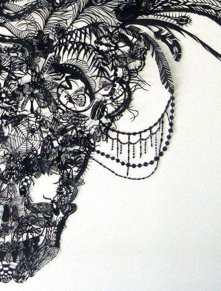 papercut5.jpg