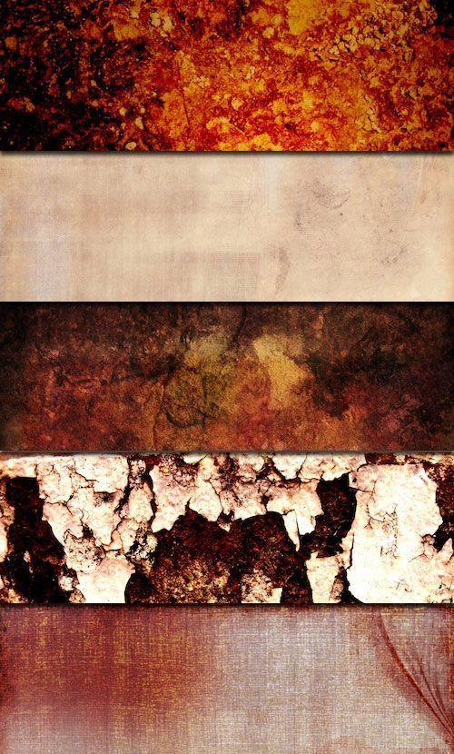 grunge_textures.jpg