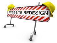 web-redesign.jpg
