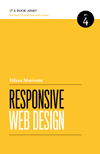 Responsive Interface Design