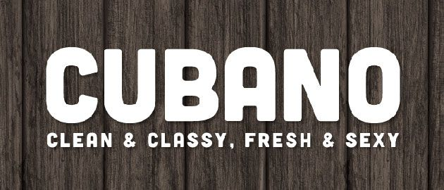 cubano.jpg
