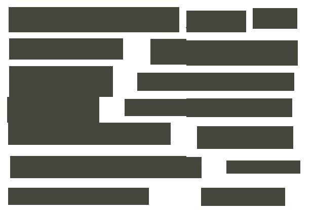 Русские шрифты