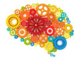 10 психологических принципов дизайна