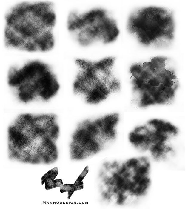 grunge_brushes_set1_2.jpg
